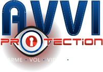 Avvi Protection